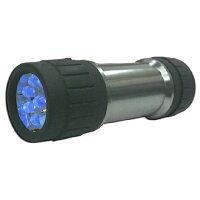 LEDブラックペンライト PW-UV343H-04