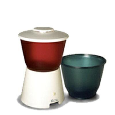 通風型乾燥機 エアドライ 容器 rb-iii