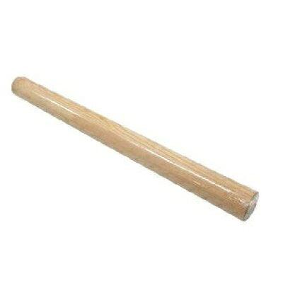 木材・建材 テーブル部材 パイン 丸脚  パイ