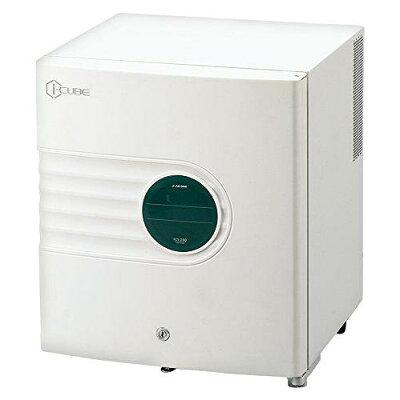 アイキューブ クールストック 4℃固定タイプ 3-7055-01