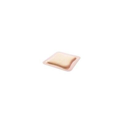スミス アンド ネフュー ハイドロサイトADプラス 66800674 :10枚入/7.5×7.5cm