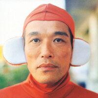 そのまんま東へ/CDシングル(12cm)/MUCD-5087