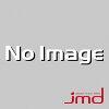 ラ・ロクーラ・デ・マチューカ 1975-1980/CD/AAR-3235