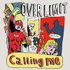 Calling me/CDシングル(12cm)/FECD-0157