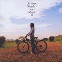 IZUMI -Singles & More II-/CD/FQCA-1002
