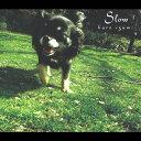 Slow/CD/FQCA-1005