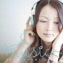 MUSIC/CD/FQCA-1020