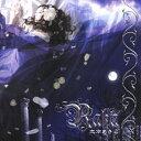 RAKA/CD/HUCD-10024