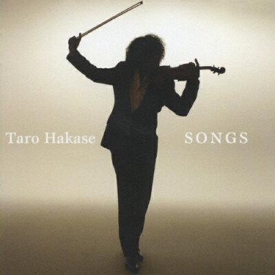 SONGS/CD/HUCD-10030