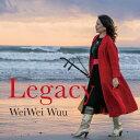 Legacy/CD/HUCD-10237