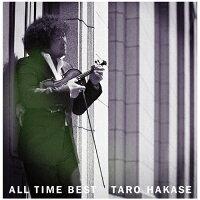 ALL TIME BEST(豪華盤)/CD/HUCD-10258