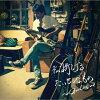 たいせつなもの~Goodies/CD/HUCD-10267