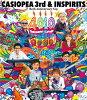 Both Anniversary Gig『4010』/Blu-ray Disc/HUXD-10951