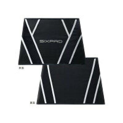 シックスパッド シェイプスーツ Mサイズ(1枚入)