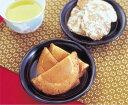 土佐藩 手焼き味噌生姜せんべい 味噌・生姜各12枚