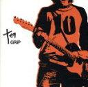 ten/CD/RPC-007