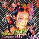 ROMANTIC BABY/CD/JYR-003