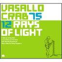 Twelve Rays of Light/CD/BLOOM-012