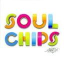 Soul Chips/CD/JYR-011