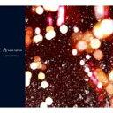 Silence & Motion/CD/AZT-016