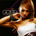 GOSSIP/CD/REP-021
