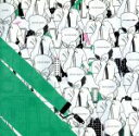 POP OUT! WHAT!!!(初回限定盤)/CD/AZT-023A
