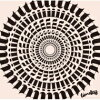 Timeless/CD/SSP-001CD