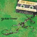 "NEW BLEED ""GUNNERS""/CD/RHCA-24"