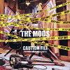 CAUTION FILE-THE MODS ROCKAHOLIC BEST2-/CD/RHCA-28