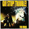GO STOP TROUBLE/CD/RHCA-30