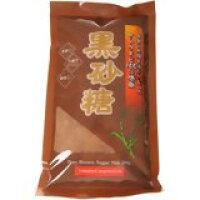 黒砂糖 粉状(200g)
