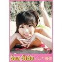 とよた優佳 Sea Side/DVD/SWAG-003