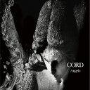CORD/CD/IKCB-9549