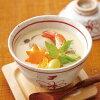 キユーピータマゴ 濃縮茶碗蒸しの素(料亭仕立て)