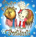 Snow Fall/CDシングル(12cm)/R3RCD-060