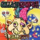 GOLL&RESPONSE!!/CD/R3RCD-063