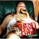 PUNK EATS J-POP -R-30 STYLE-/CD/R3RCD-113