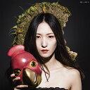 鸚鵡/CD/281-LDKCD