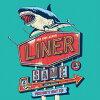 Liner/CD/RCTR-1065