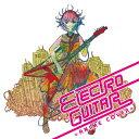 ELECTRO GUITAR~ANIME COVER/CD/LDCD-50099