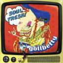 SOUL FRESH!/CD/56CD-001