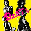 BESTです/CD/NAFR-1119