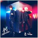 IZASUSUME!/CDシングル(12cm)/DWDH-19