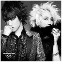 Winter Ring Affair(X盤)/CDシングル(12cm)/DWDH-21