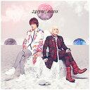 24sync(S盤)/CDシングル(12cm)/DWDH-25