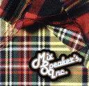 ロミオのメロディー/CDシングル(12cm)/MXSP-0013