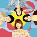 ごめんね/CD/UXCL-28