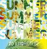 SUMMER4/CD/UXCL-126