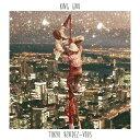 Tokyo Rendez-Vous/CD/UXCL-128