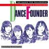 ダンス・ファウンダー(リ・ボーカル・バージョン)/CDシングル(12cm)/UXCL-144